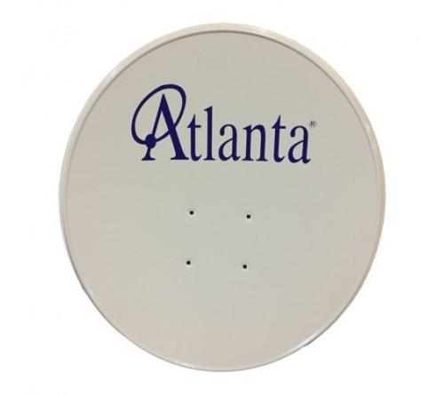 Atlanta 70 CM Çanak Anten, Yerli Ürün