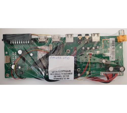 12AT075 V1.0, 12SB023 V0.4