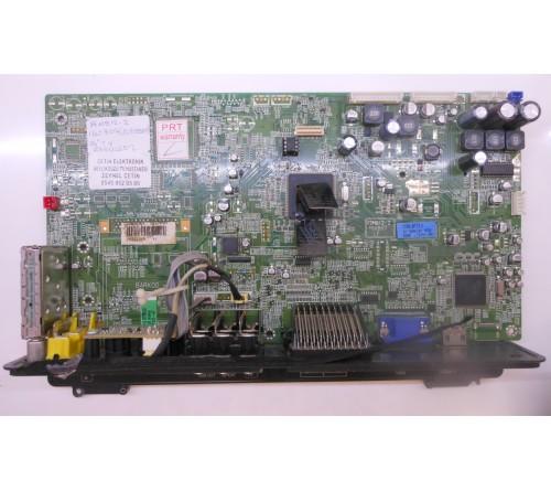 "17MB12-2 26"" LCD TV"