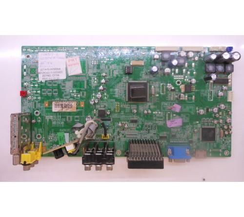 "17MB12-2  32"" LCD TV"