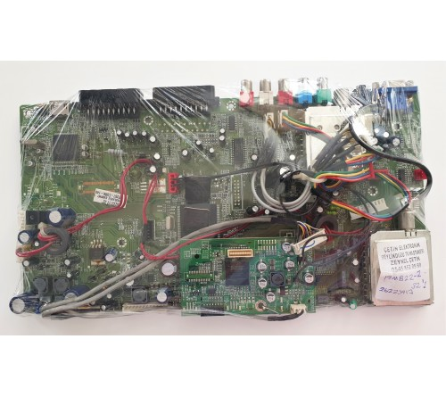 "17MB22-2 32"" LCD TV, 26223717"