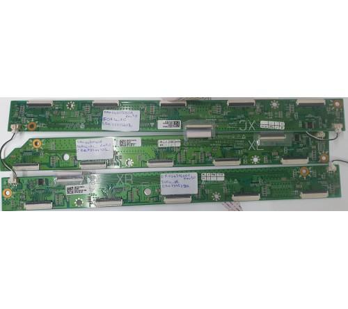 EAX64300401, EAX64306001, EAX64305901