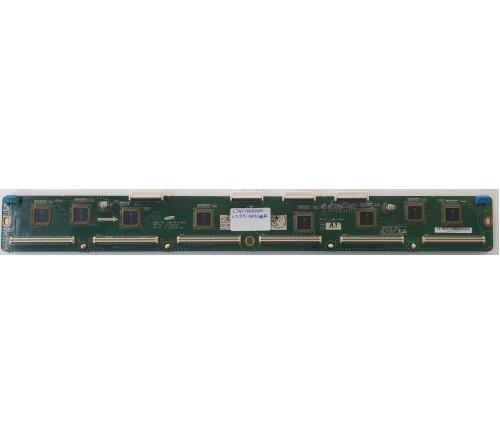 LJ41-04212A, LJ92-01394A