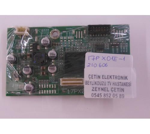 17PX01E-1