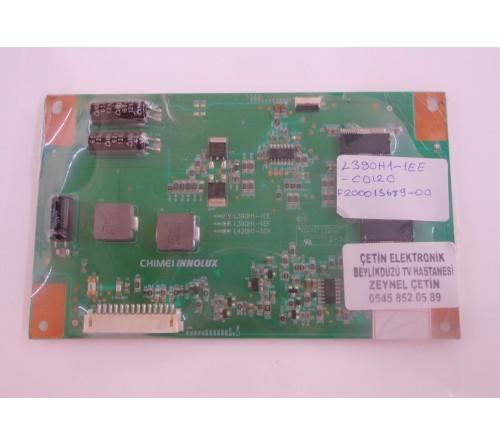 L390H1-1EE-C012C
