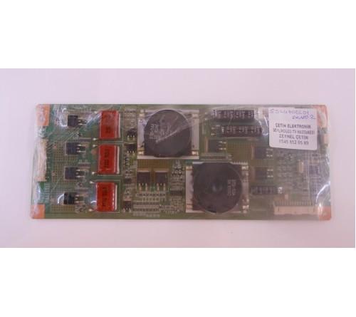 SSL460EL01
