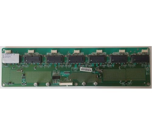 17INV03-1, 271107