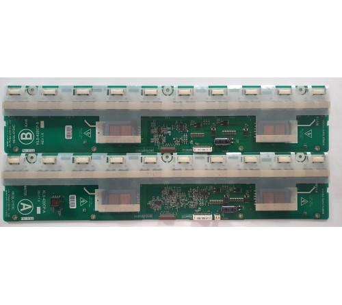 6632L-0153C (0154C), KLS-420CP-A (B)