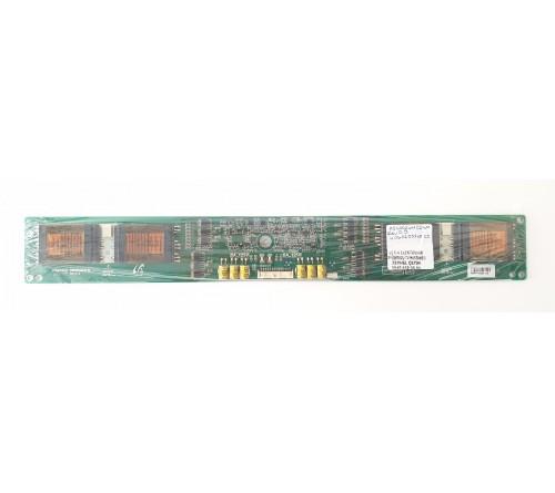 HI40024W2I-M REV0.9