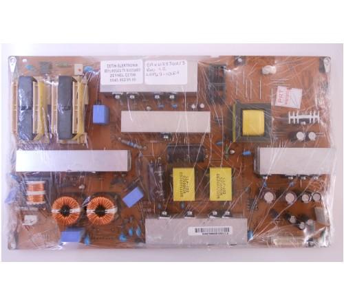 EAX61289602-3 Rev1.2, LGP47-10LFI