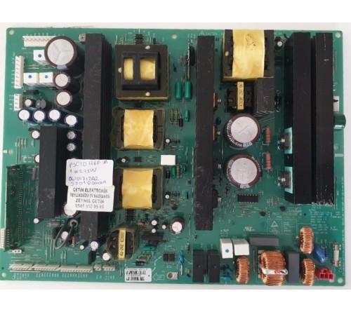 PSC10126F M, 3501Q00105A, 1H273W