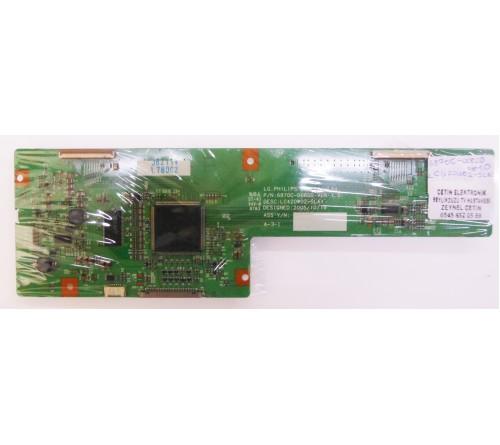 6870C-0080D, LC420W02-SLA1
