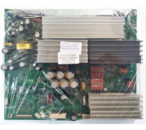 42G1A_YSUS, EAX50221901, EBR50221403