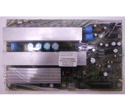 TNPA3814, TXNSC1BKTB